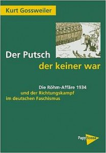 AAA-Putsch index