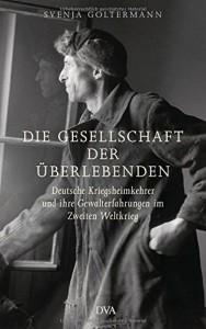 LIT-Kriegsheimkehrer-Golterrmann