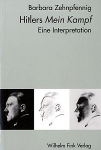 LIT-Mein Kamp-INterpretation alt