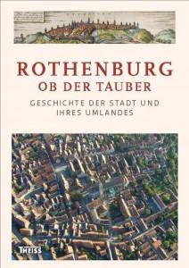 LIT-Rothenburg-Sammelband