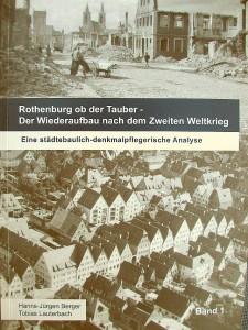 LIteratut-Lauterbach