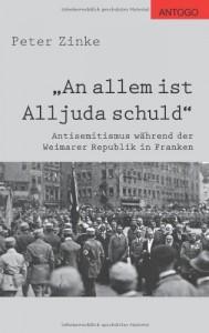 Literatur-AlljudaL