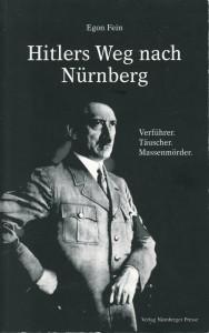 Literatur-Hitler