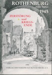 Literatur-Titel-Zertörrung