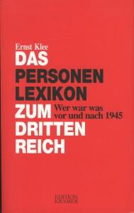 Literatur-TitelPersonenlexikon