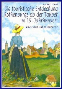 Rothenburg-Literatur-Kamp-l7