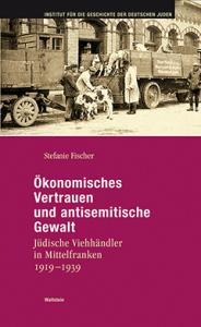 Rothenburg-Viehhändler-Buch 9783835312395l