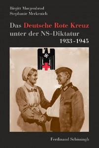 drk-ns1