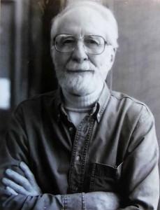 William Dwyer, einer der sechs US-Parlamentäre (87 J.)