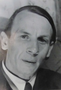 Erich Wintermeier