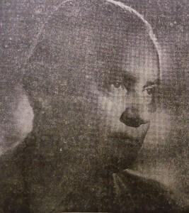 Franz Bi