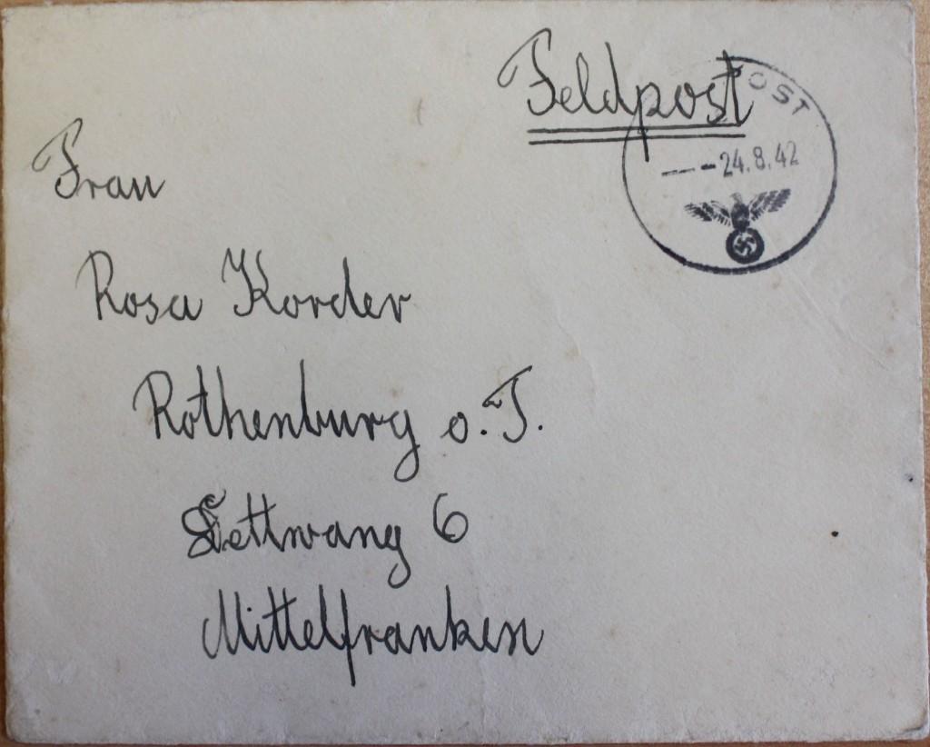 Feldpostbrief-Umschlag-Roth.