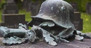 Helden-Denkmal