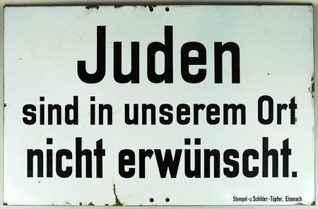 Juden5