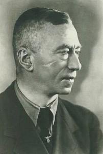 Ludwig Münchmeyer