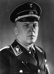 Max Amann, Reichspresseschef
