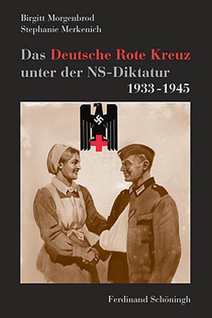 DRK-Titelf54e183c25