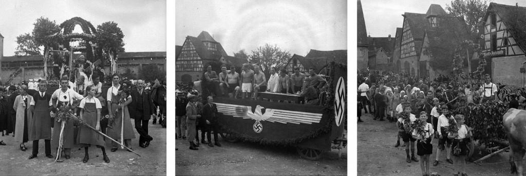 Erntedakfest-Umzug-100 (5)
