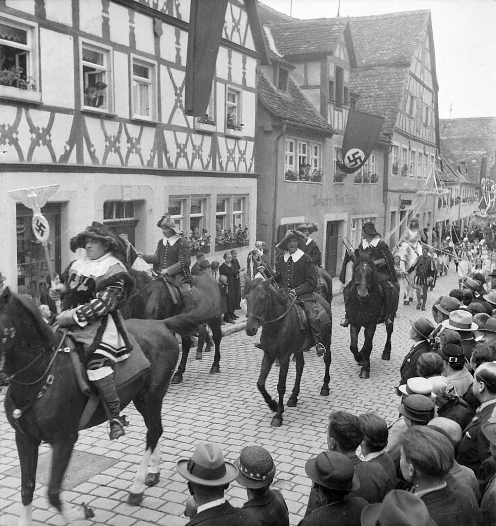 Erntedankfestbilder Rothenburg (15)