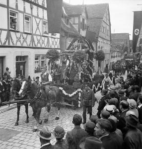 Erntedankfestbilder Rothenburg (17)
