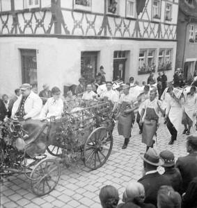 Erntedankfestbilder Rothenburg (20)