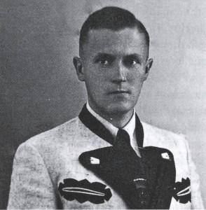 Dr. Heinz Wirsching