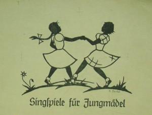 Schubart-1-28217421