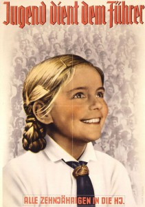 Schubart-Plakat
