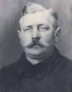 Rößler-Porträt (2)