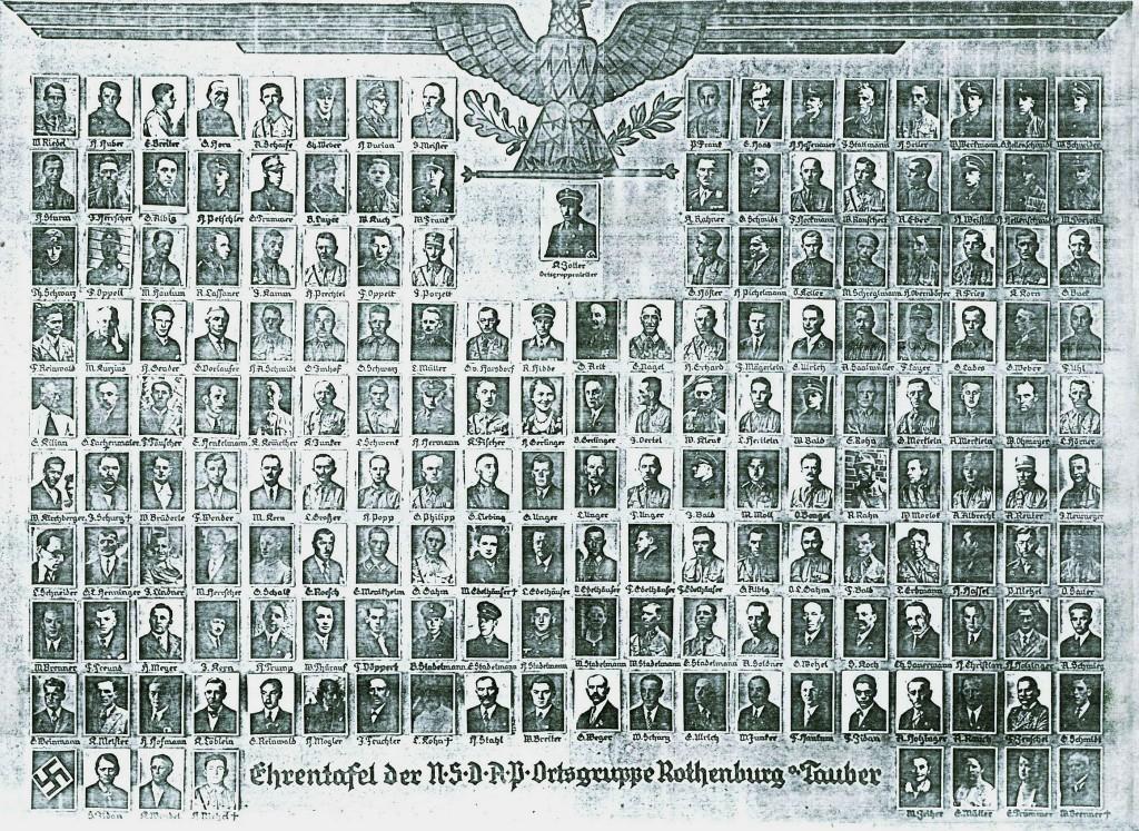 Ortsgruppe NSDAP Rothenburg-bearbeitet