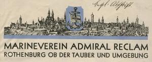 aktuell-Gleichschaltung-1-Marineverein