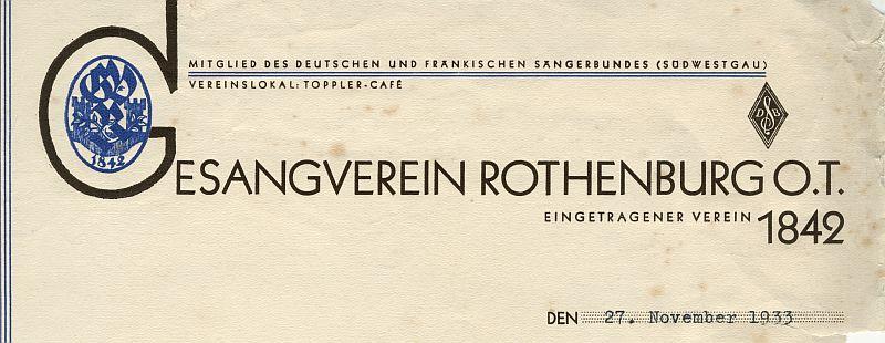 aktuell-Gleichschaltung-1-gesangsverein 1933
