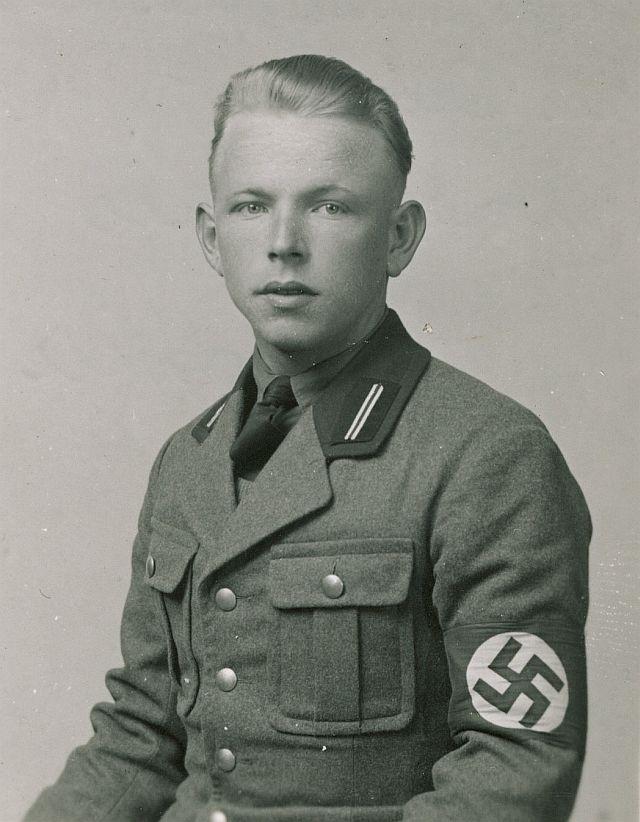 Edwin Böhm