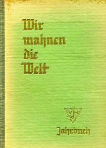 Kriegsheimkehrer-51-bN-phXEL