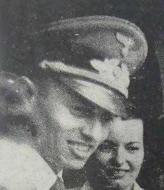 Erich Höllfritsch