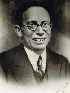 Alexander Kann