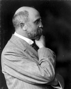 Anton Chroust