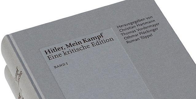 Erste freie Auflage nach Aufhebung des Urheberrechts nach 70 Jahren (2015)