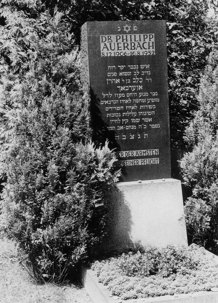 Auerbach-Grabstein-53226