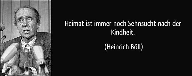 Heimat-zitat-heinrich-boll-1917-1985-130102
