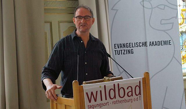 Tagung-1 Gußmann-Tutzing - Krieg und Frieden in Rothenburg_JoE 088 - p