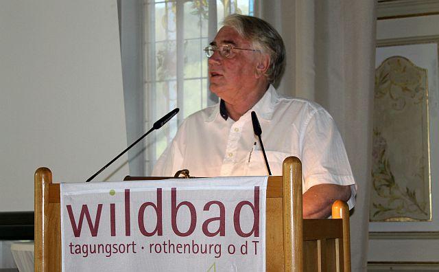 Tagung-Stegemann-Tutzing - Krieg und Frieden in Rothenburg_JoE 267 - p