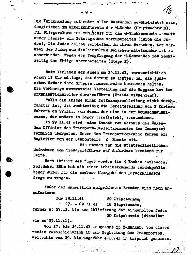 Deportation-9-OT411129-Anweisung9