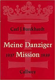 Burkhardt-Titel