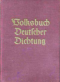 Fricke-Titel 1938