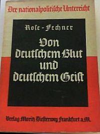 Fechner-Titel