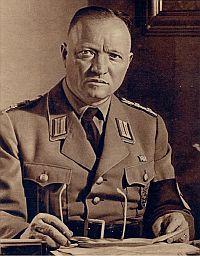 Martin Mutschmann