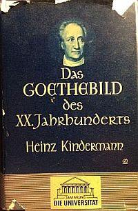 Kindermann-Titel