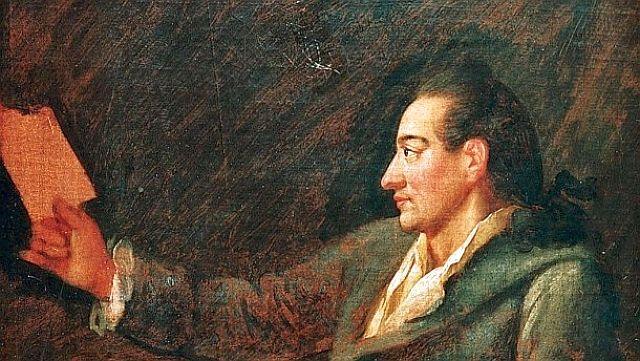 0-Goethe-oben